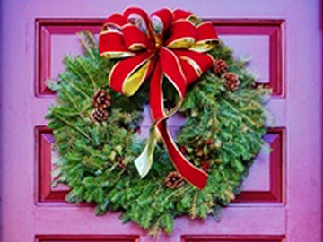 christmas_wreaths_mont_vernon