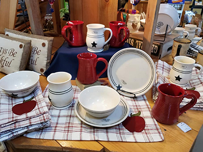 Thanksgiving_Dinnerware